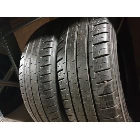 Pirelli CARIER apie 8,5mm , Vasarinės